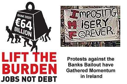 irishbankbailoutprotest