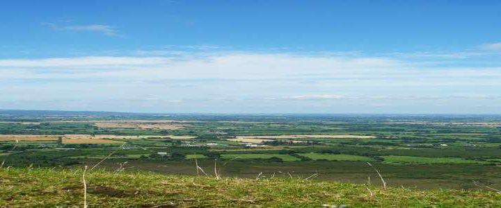 Beautiful-Tipperary-Scenery