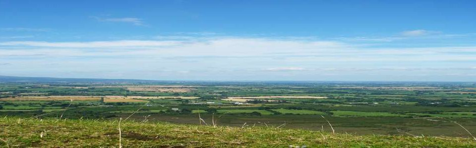 Beautiful-Tipperary-Scenery