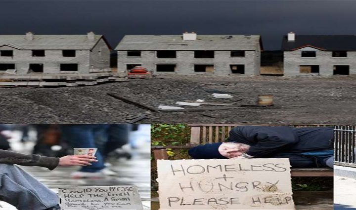 homelessness-in-ireland1