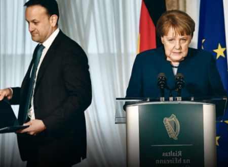 Angela-Merkel-Leo-Varadkar.jpg