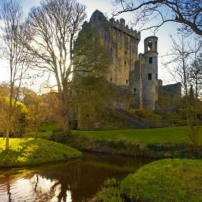 Most Popular Tourist Attractions in Ireland - Free & Paid