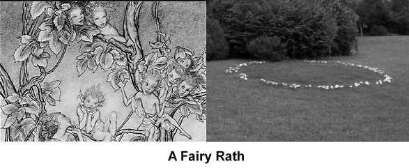 Fairy Rath