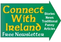 Free Ireland Newsletter