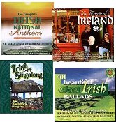 Click Here for Irish Music CDs