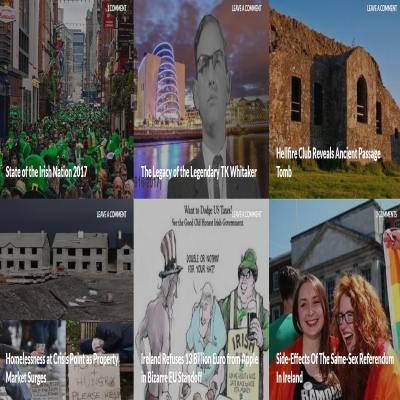 100 Irish surnames explained,Irish Genealogy,Irish coats of