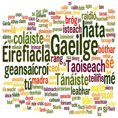 Ireland: Irish Culture and Reference information, articles ...
