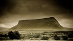 Ben-Bulben-Sligo