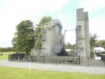 Birr-Castle-Telescope2