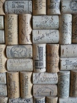 Bottle-Corks