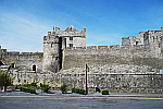 Cahir-Castle-wide-view
