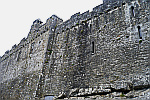 Cahir-castle-grey