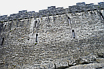 Cahir-castle-small-windows