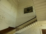 Cantilever-Stairs-Castletown-House