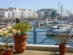 Carrickfergus-harbour