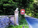 Castle-Ellen-road-sign