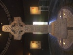 Celtic-Cross-at-Clonmacnoise