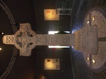 Celtic-Cross-at-Clonmacnoise1