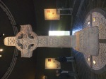 Celtic-Cross-at-Clonmacnoise3