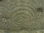 Celtic-Stone-carving
