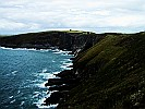 Cliffs-at-Old-Head