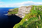 Cliffs-of-Moher-Clare
