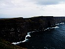 Cliffs-of-Moher-dark
