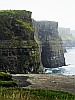 Cliffs-of-Moher-misty