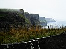 Cliffs-of-Moher-scene