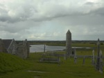 Clonmacnoise-on-River-Shannon