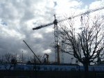 Construction-Site-Crane
