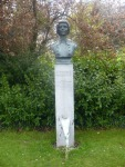 Countess-Constance-Markievicz-Statue