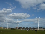 Donaghmede-Wind-Turbines