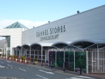 Dunnes-Stores-Supermarket