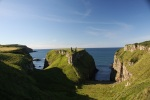 Dunseverick-County-Antrim