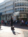 Firebreather-street-performer