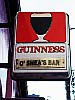 Guinness-pub-sign