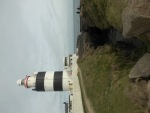 Hook-Head-Lighthouse-Wexford