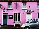 Irish-bar-pink