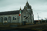 Kinnegad-Church-Westmeath