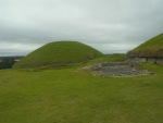 Knowth-Meath