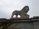 Lion-Statue-at-Lyons-Estate