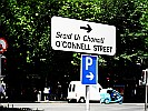O'Connell-street-sign
