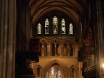 St.Patricks-Cathedral-Dublin