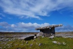 The-Burren-County-Clare