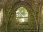 Window-At-Mellifont