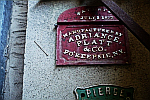 antique-metal-sign