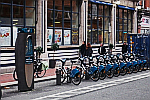 borrow-a-bike-scheme
