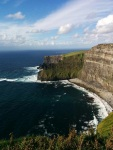 cliffs-of-moher-county-clare