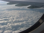 cloudy-sky-from-plane